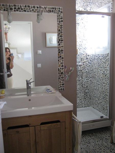 Salle de bain : peintures IMG_2747_resize